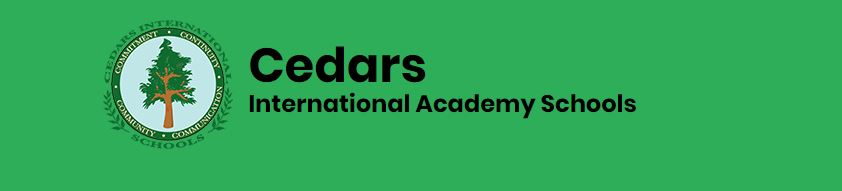 Cedars International Academy